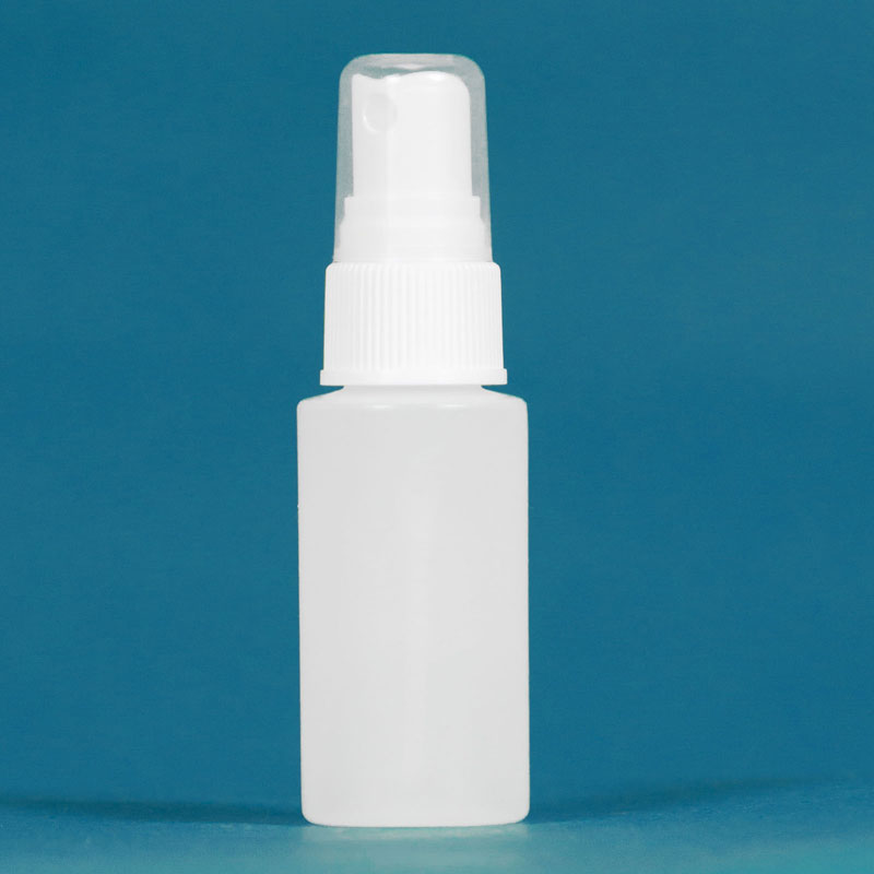 Spray Bottle (1 ounce)
