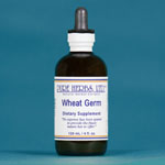 Wheat Germ Extract  4 fl. oz.